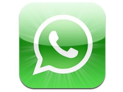 I 20 anni degli SMS, WhatsApp e Facebook