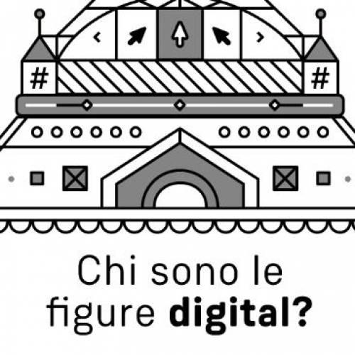 Quali sono le figure digital più richieste?