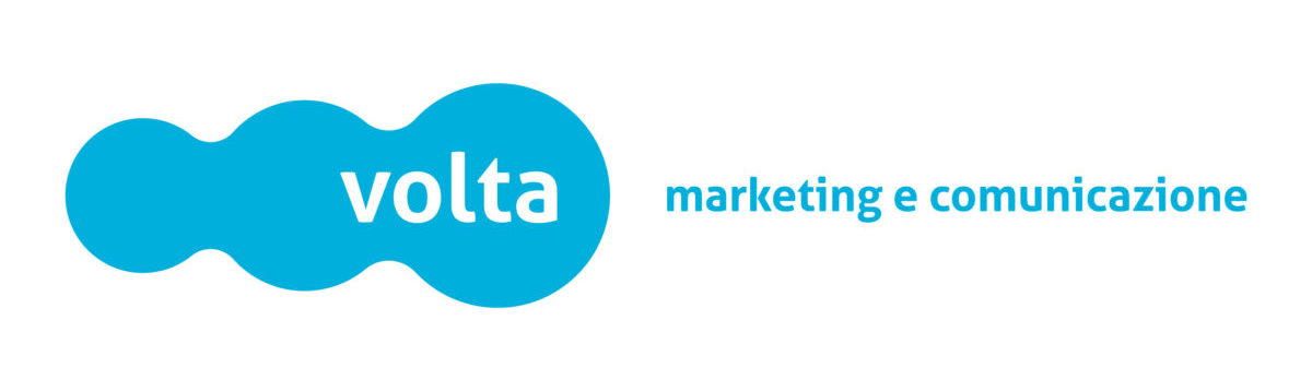 Volta Marketing e Comunicazione